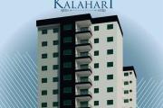 Edifício Kalahari