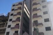 Edifício Galeria São José