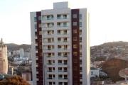 Edfício Casarão